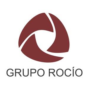 Avicola Rocio