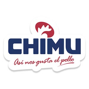 Agropecuaria Chimu