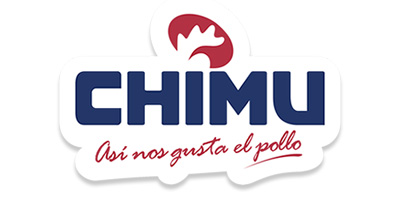 Agropecuaria Chimú