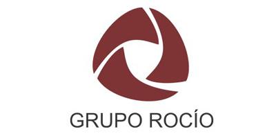 Grupo Rocio
