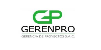 Gerenpro