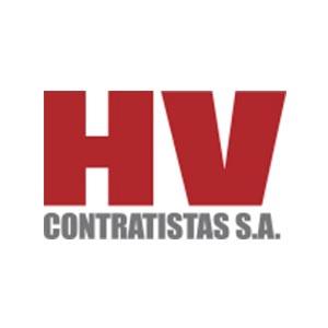 hvc contratistas