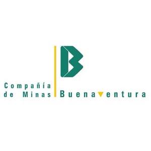 Minera Buenaventura